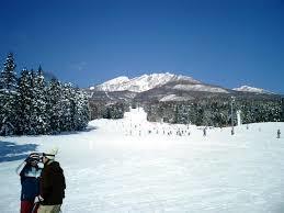[3月限定!!【ロングコースと充実したパークが魅力】杉の原スキー場リフト券付き宿泊プラン] 妙高エリアで人気の杉の沢スキー場