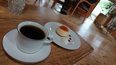 喫茶店~Moto Coffe~