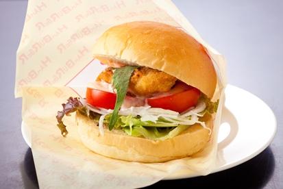 和歌山の美味しい『ご当地飯』
