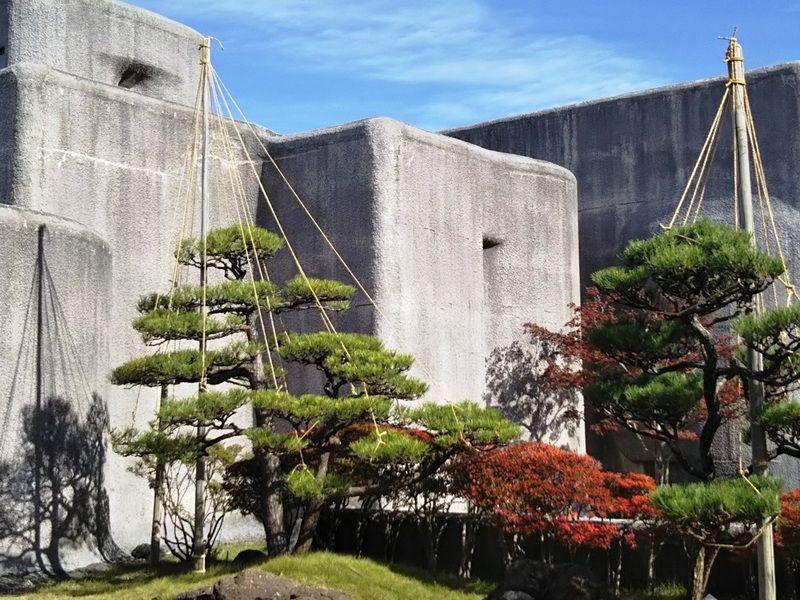 新潟県最西地・糸魚川で芸術の秋