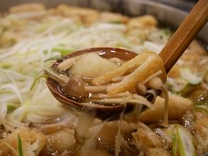 秋田の食を食べつくす!ビュッフェのオススメ郷土料理