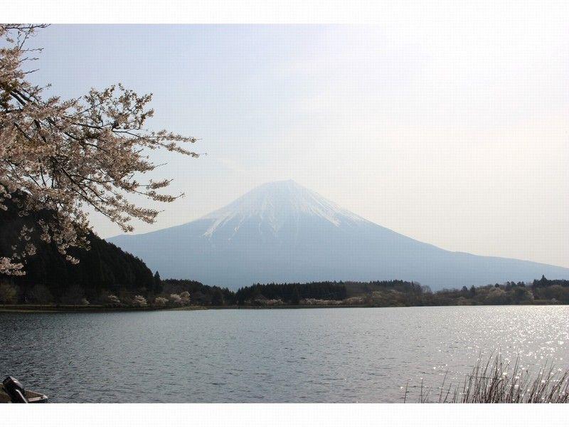 ◇◆本日の富士山◆◇