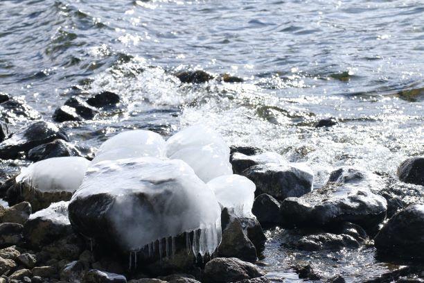 しぶき氷をご存じですか