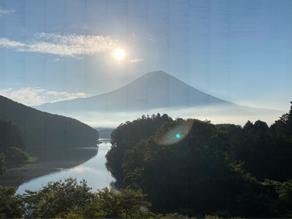 ◆◇今日の富士山◇◆