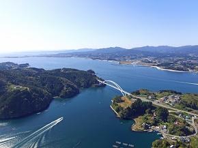 気仙沼大島と陸中宮古「朝ドラ舞台地」はしご旅
