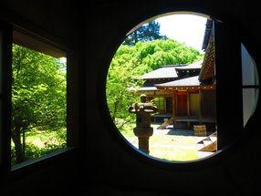 自然美と文化遺産が織りなす日光の魅力 ~日光の穴場~