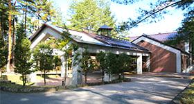 [長野県]リトリート安曇野ホテル