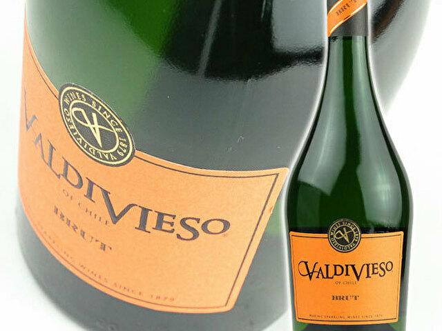 [【記念日を休暇村で過ごそう】選べる夏のアニバーサリープラン] 選べるアニバーサリー スパークリングワイン