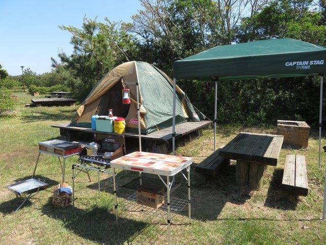 [【GoToトラベルキャンペーン割引対象】【手ぶらでキャンプ】キャンプギアパック(食材なし) ~ワンランク上のキャンプを~] 手ぶらでキャンプ ギアパック