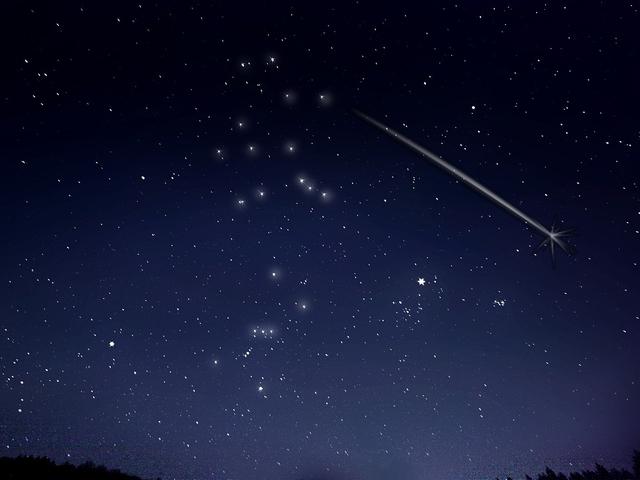 [ストレスフリ-で楽しめる【ウサギ島】で滞在プラン(2泊)10月~] 『満天の夜空』in ウサギ島
