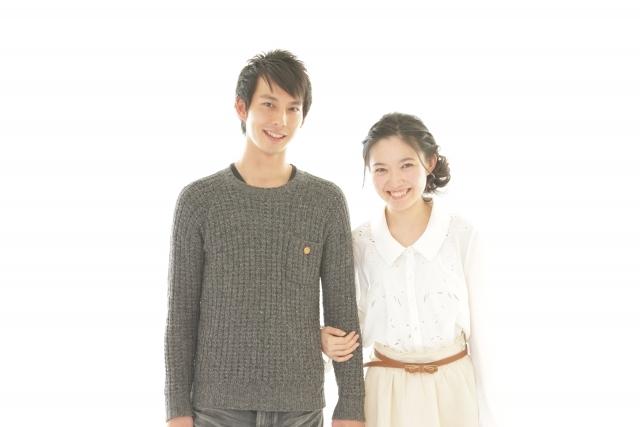 [【おかげさまで南阿蘇45周年】45周年記念企画 毎月22日は『夫婦の日』プラン] ご夫婦仲良く熊本・阿蘇を楽しんでください。