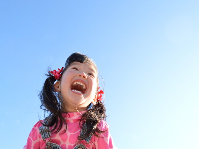 [【GoToトラベルキャンペーン割引対象】【倶楽部Q掲載プラン】幼児のお子様無料みんなで楽しもう!三世代ファミリープラン] 南阿蘇のファミリープラン<br />阿蘇空の下で遊べば自然と笑顔に